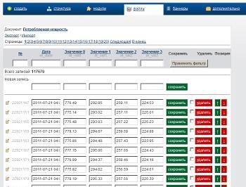 Создание web сайтов в linux интернет-магазин движок сайта скачать